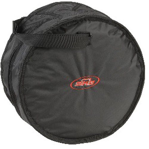 "SKB Snare Drum Gig Bag (6.5 x 14"")"
