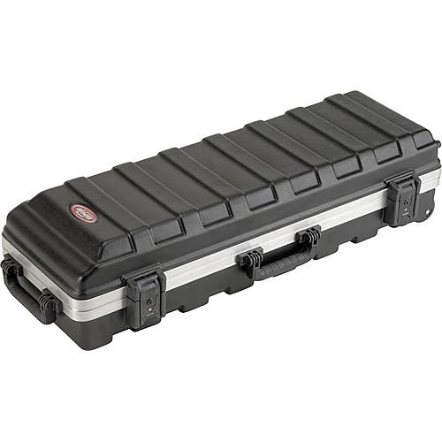 SKB ATA Trap Case with Wheels