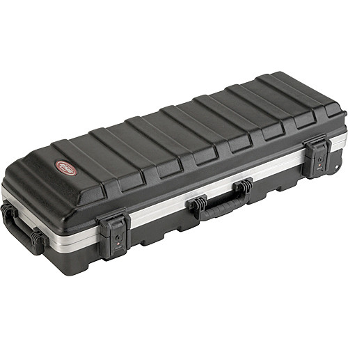 SKB ATA Trap Case with Wheels