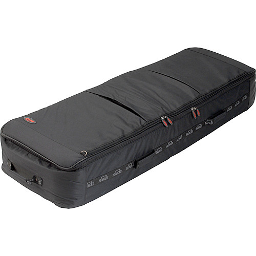 SKB SKB-KB88 Padded Keyboard Bag