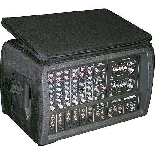 SKB MX1 Mixer Bag