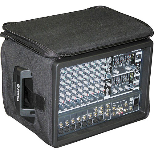SKB MX2 Mixer Bag