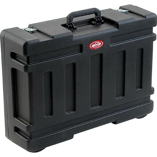 SKB 1SKB-PS-55 stagefive Professional Pedal Management System