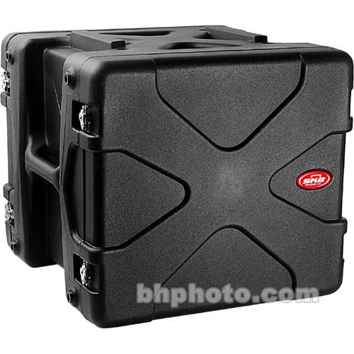 SKB SKB-R10 Rack Cases