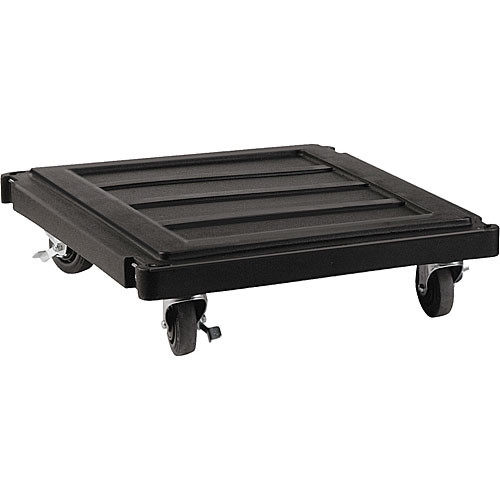 SKB 1SKB-R3224 Rotomolded GigDolly