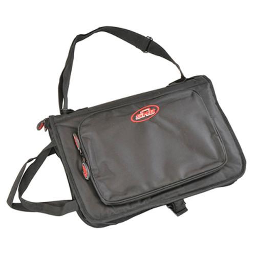 SKB Deluxe Stick Gig Bag (Black)