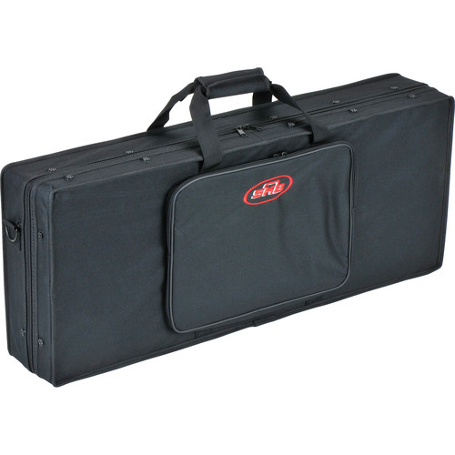 SKB Controller Soft Case For M-Audio Axiom 49
