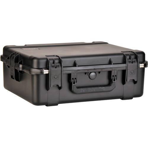SKB Watertight PreSonus Studiolive 16.0.2 Mixer Case (Black)