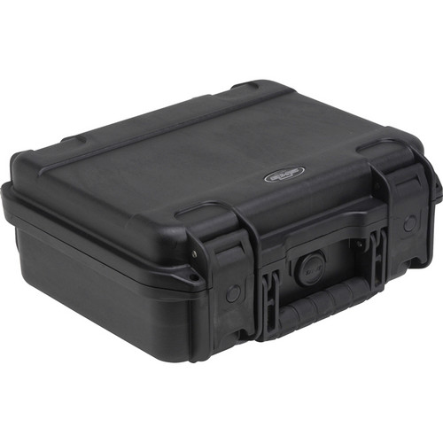 SKB Military-Standard Waterproof Case 5 (W/ Layered Foam)