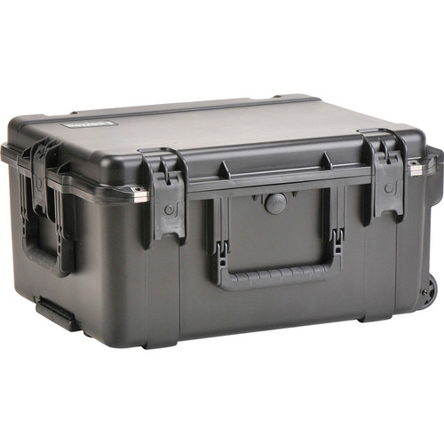 SKB Military-Standard Waterproof Case 10 (Empty)