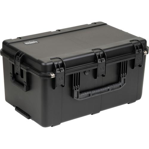 SKB Large Waterproof Pro Audio Case (Empty)