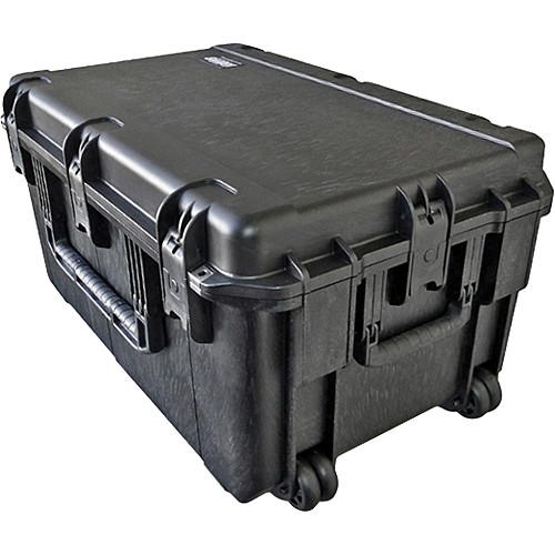 SKB Large Waterproof Pro Audio Case (Empty)