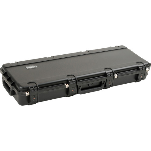 SKB Military-Standard Waterproof Case 5 (W/ Layered Foam)
