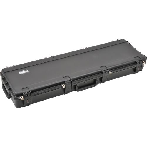 SKB Military-Standard Waterproof Case 6 (Empty)