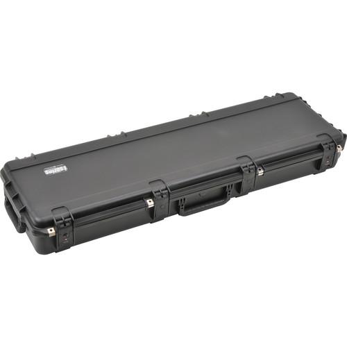 SKB Military-Standard Waterproof Case 6 (W/ Layered Foam)