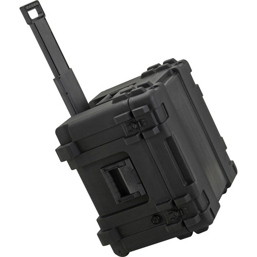 "SKB Roto Military Standard Waterproof Case 14"" Deep (Empty)"