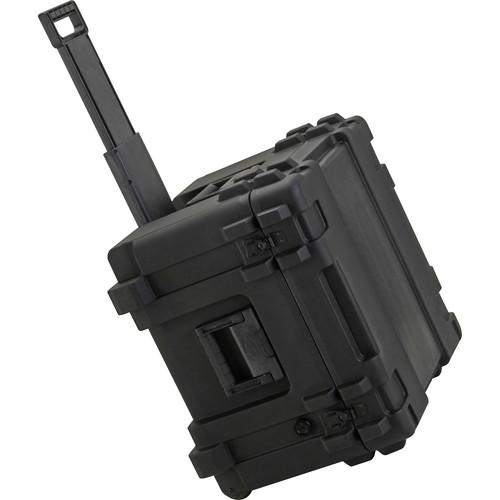 "SKB Roto Military Standard Waterproof Case 14"" Deep (Empty)"