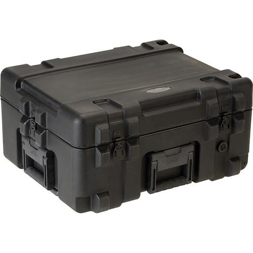 SKB 3R2217-10B-DW Roto-molded Utility Case