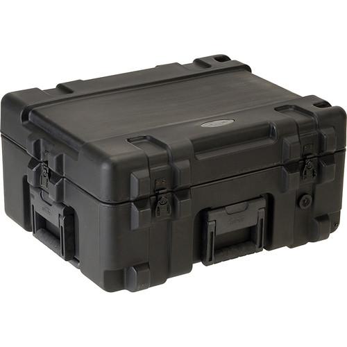 SKB 3R2217-10B-EW Roto-molded Utility Case