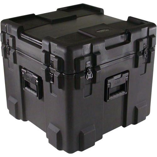 SKB 3R2222-20B-C Utility Case