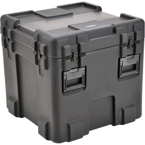 SKB 3R2424-24B-E Utility Case
