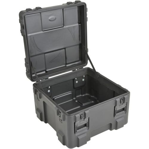 SKB 3R2727-18B-E Utility Case