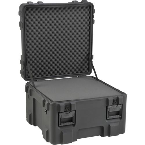 SKB 3R2727-18B-L Utility Case