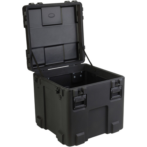SKB 3R2727-27-BE Utility Case