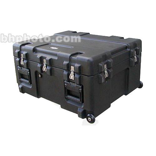 SKB 3R3025-15B-EW Utility Case