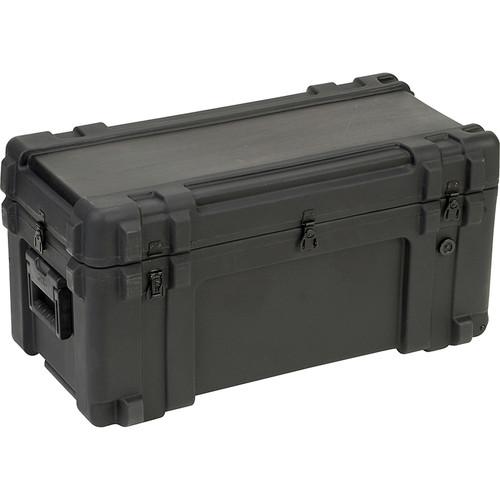 SKB 3R3214-15B-CW Utility Case