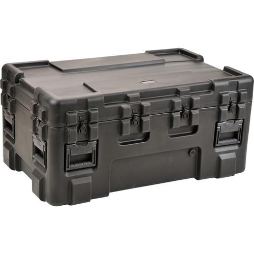 SKB 3R4024-18B-E Utility Case