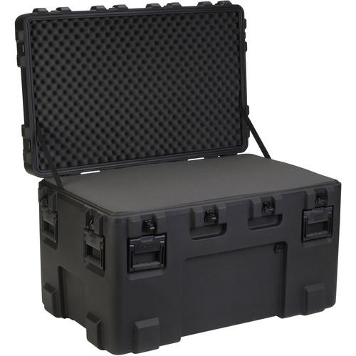 SKB 3R4024-24B-L Utility Case