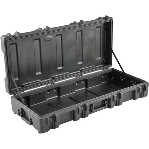 "SKB Roto Military-Standard Waterproof Case 8"" Deep (Empty)"