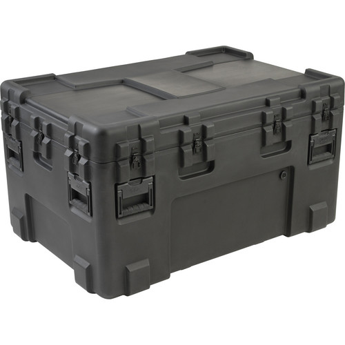 "SKB Roto Military-Standard Waterproof Case 24"" Deep (Empty)"