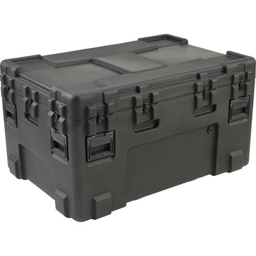 "SKB Roto Military-Standard Waterproof Case 24"" Deep (Empty)"