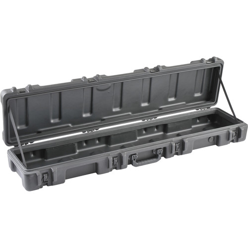 "SKB Roto Military-Standard Waterproof Case 5"" Deep (Empty)"