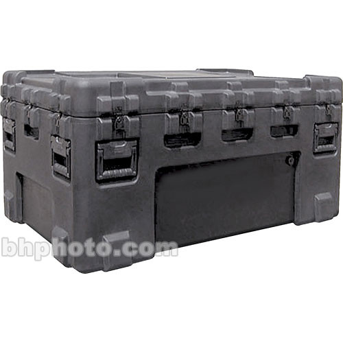 SKB 3R5030-24B-E Utility Case