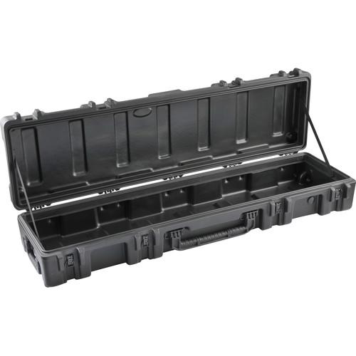 "SKB Roto Mil-Std Waterproof Case 7"" Deep (Empty)"