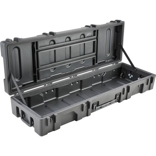 SKB Roto Military-Standard Waterproof Case 10 (Empty)