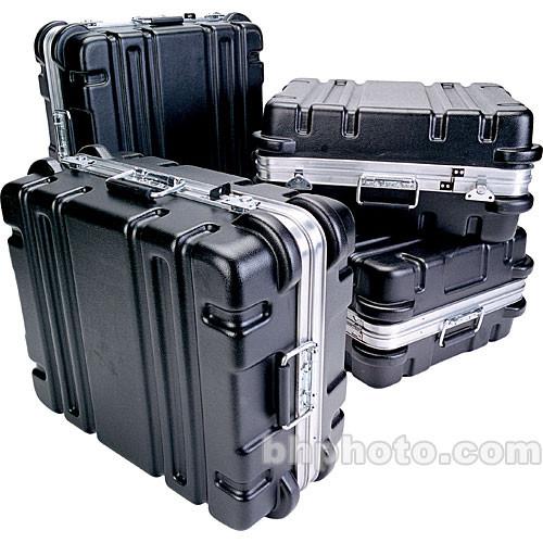 SKB 3SKB-1212M MP Case