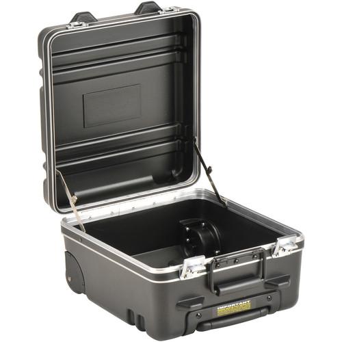 SKB 3SKB-1413MR Handle Case