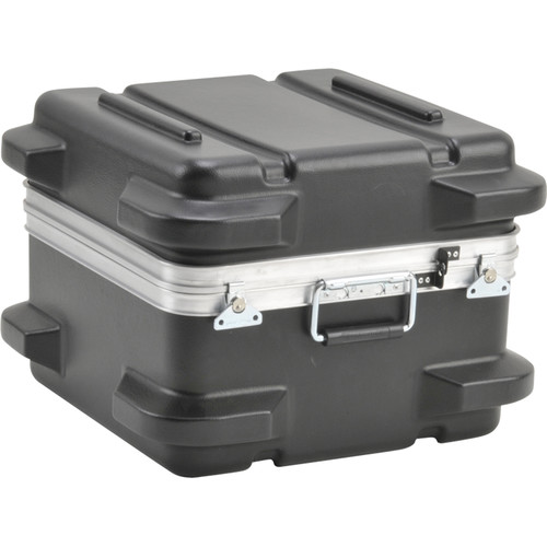 SKB 3SKB-1616M MP Case