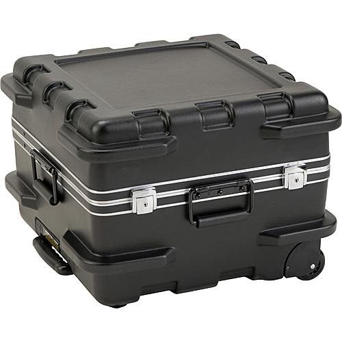 SKB 3SKB-1812MR Handle Case
