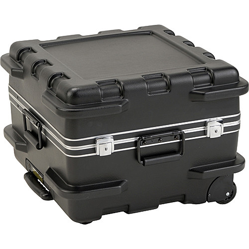 SKB 3SKB-1818MR Handle Case