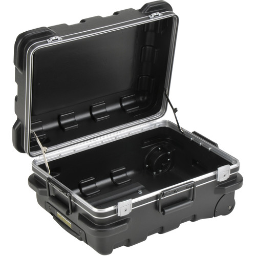 SKB 3SKB-1914MR Handle Case