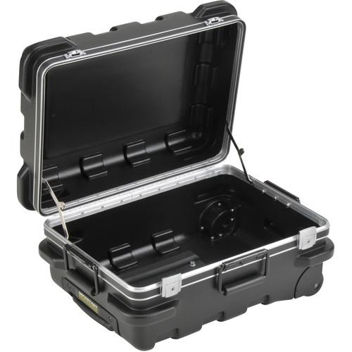 SKB 3SKB-1914MR Handle Case