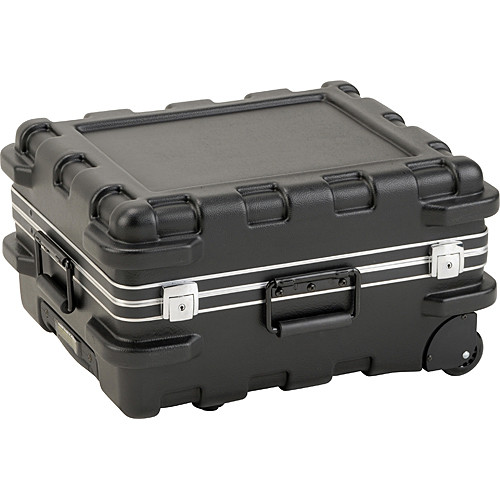 SKB 3SKB-1916MR Handle Case