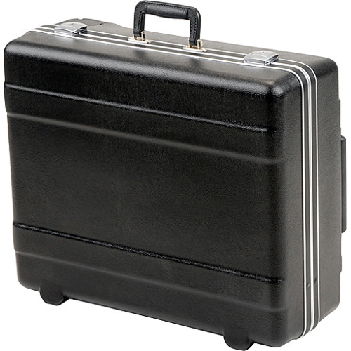 SKB 3SKB-2114MR Handle Case