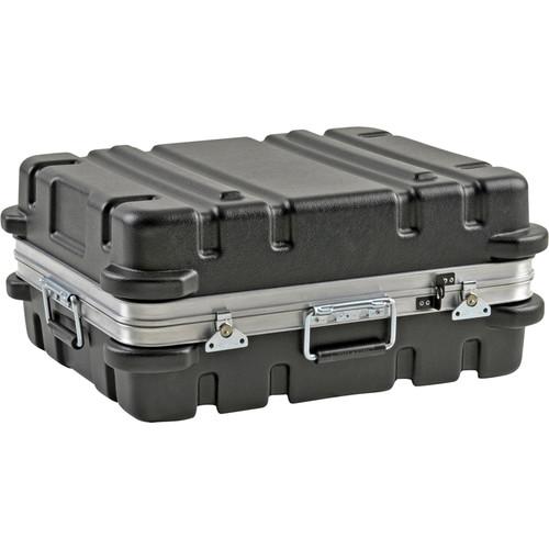SKB 3SKB-2218M MP Case