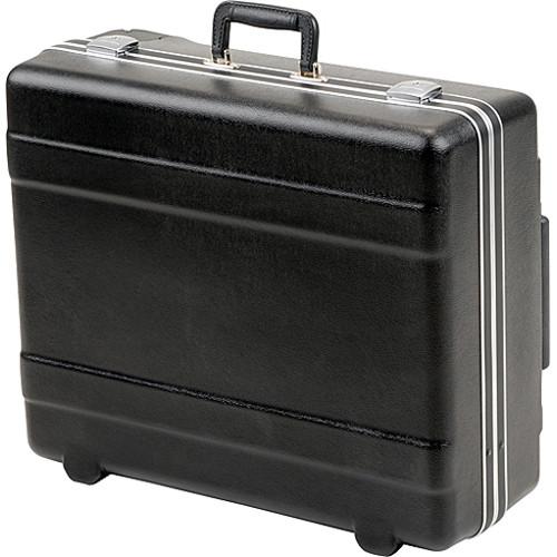 SKB 3SKB-2218PR MR (Military Retractable) Handle Case
